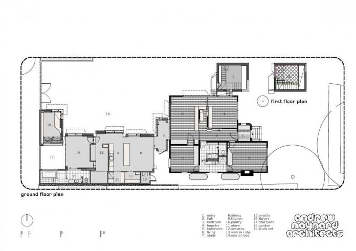 Mills-House-by-Andrew-Maynard-Architects-26