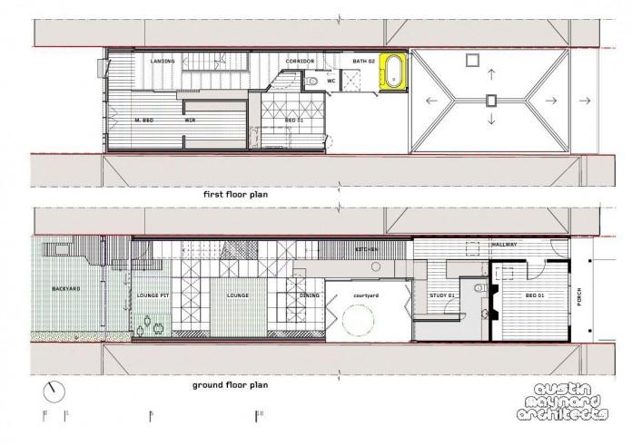 Mills-House-by-Andrew-Maynard-Architects-27