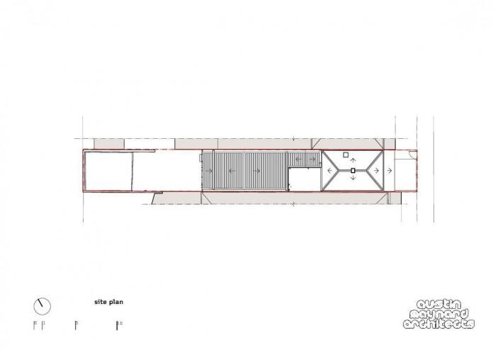 Mills-House-by-Andrew-Maynard-Architects-28