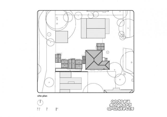 Mills-House-by-Andrew-Maynard-Architects-29