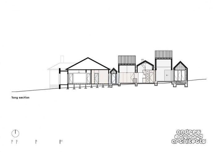 Mills-House-by-Andrew-Maynard-Architects-30