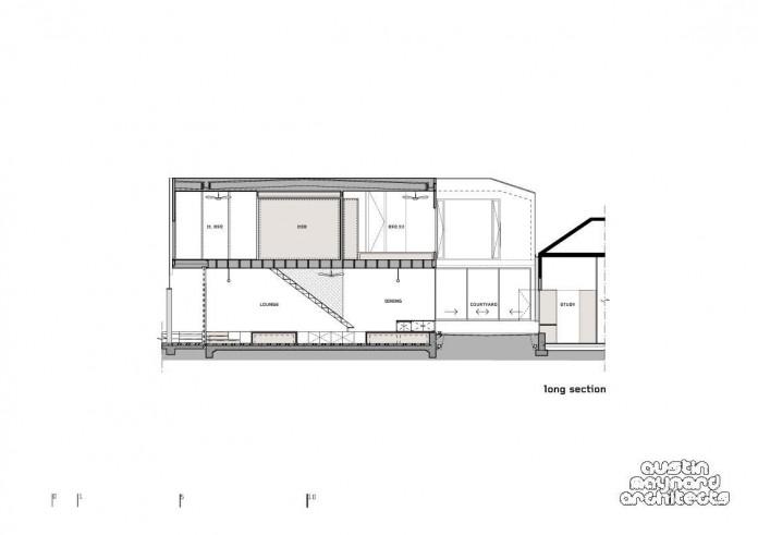 Mills-House-by-Andrew-Maynard-Architects-31