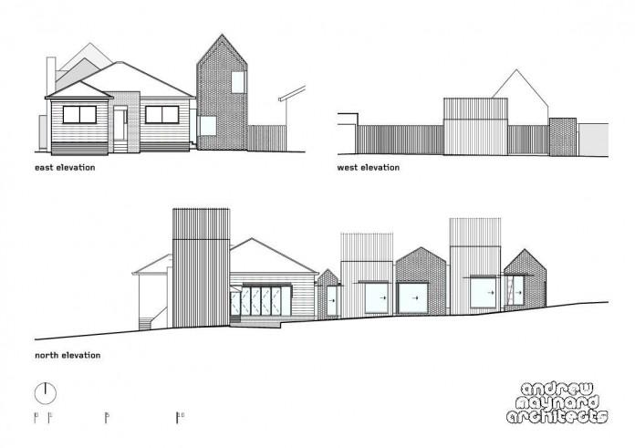Mills-House-by-Andrew-Maynard-Architects-32