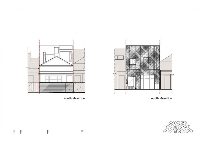 Mills-House-by-Andrew-Maynard-Architects-33
