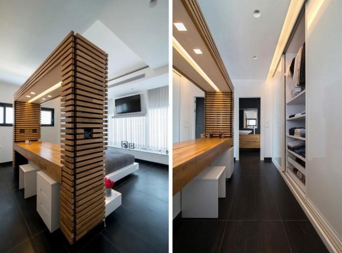 Minimalist-Home-in-Bat-Hadar-by-BLV-Design-Architecture-11