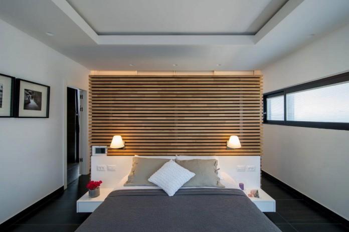 Minimalist-Home-in-Bat-Hadar-by-BLV-Design-Architecture-12