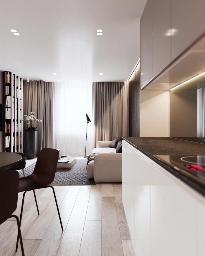 Minsk-Apartment-by-Yevhen-Zahorodnii-11