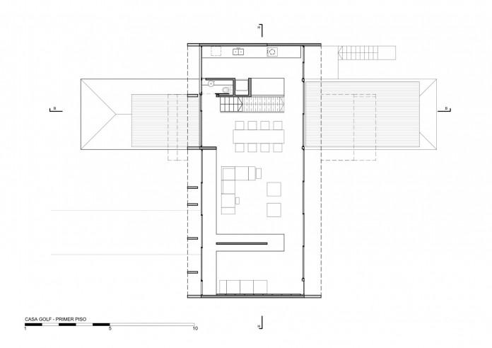 Modern-Concrete-Golf-House-by-Luciano-Kruk-Arquitectos-19