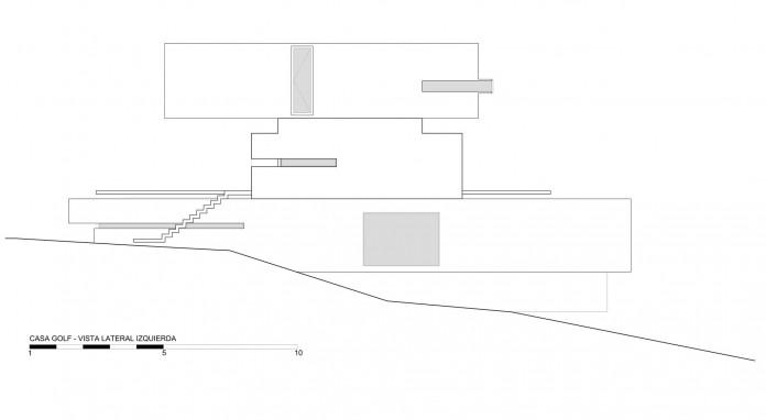 Modern-Concrete-Golf-House-by-Luciano-Kruk-Arquitectos-22