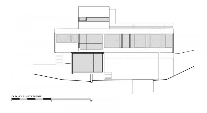 Modern-Concrete-Golf-House-by-Luciano-Kruk-Arquitectos-24