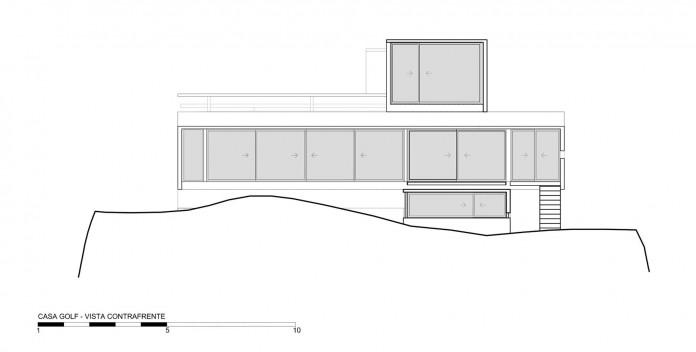 Modern-Concrete-Golf-House-by-Luciano-Kruk-Arquitectos-25