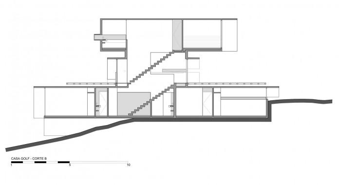 Modern-Concrete-Golf-House-by-Luciano-Kruk-Arquitectos-26