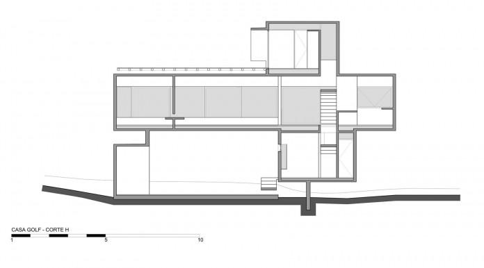 Modern-Concrete-Golf-House-by-Luciano-Kruk-Arquitectos-27