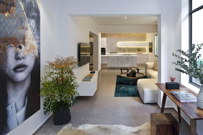 Modern-Garden-Apartment-in-Tel-Aviv-by-BLV-Design-Architecture-02