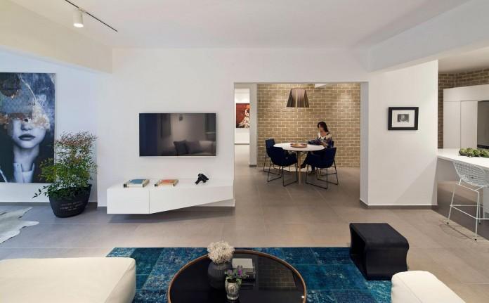 Modern-Garden-Apartment-in-Tel-Aviv-by-BLV-Design-Architecture-04