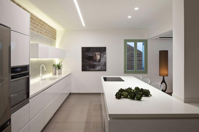 Modern-Garden-Apartment-in-Tel-Aviv-by-BLV-Design-Architecture-06