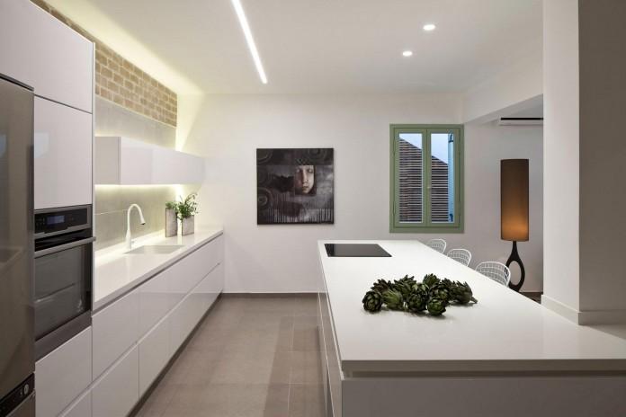 Modern-Garden-Apartment-in-Tel-Aviv-by-BLV-Design-Architecture-06
