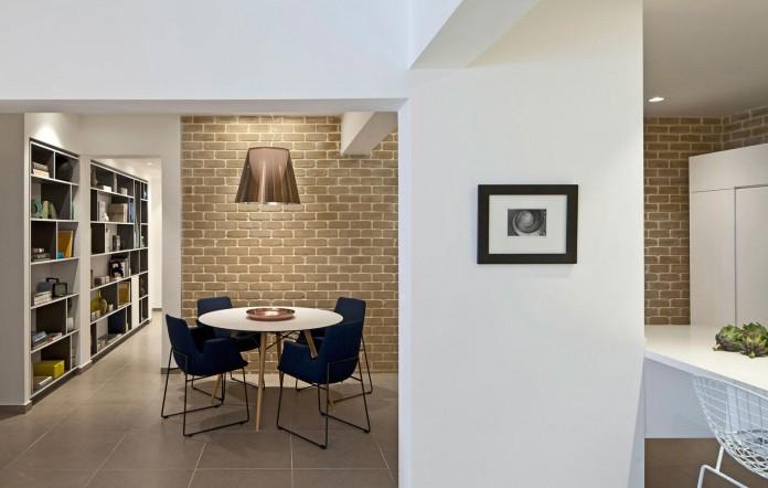Modern-Garden-Apartment-in-Tel-Aviv-by-BLV-Design-Architecture-07