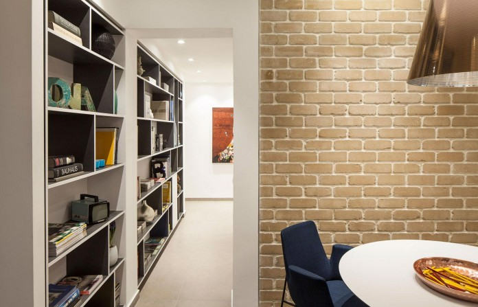 Modern-Garden-Apartment-in-Tel-Aviv-by-BLV-Design-Architecture-08