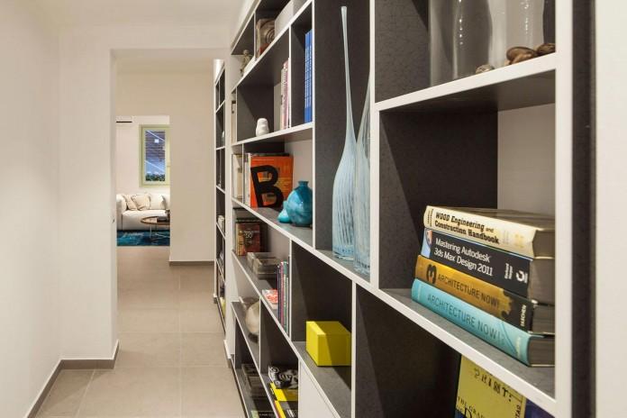 Modern-Garden-Apartment-in-Tel-Aviv-by-BLV-Design-Architecture-09