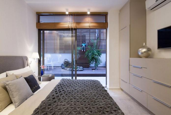 Modern-Garden-Apartment-in-Tel-Aviv-by-BLV-Design-Architecture-10