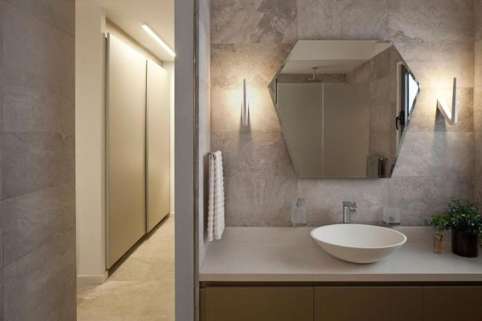 Modern-Garden-Apartment-in-Tel-Aviv-by-BLV-Design-Architecture-11
