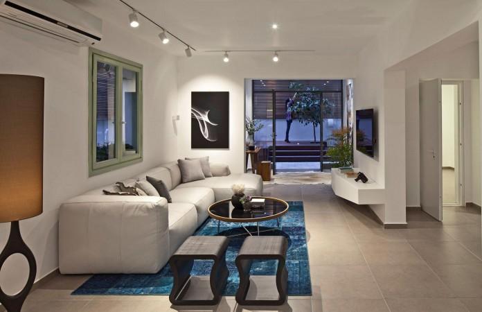 Modern-Garden-Apartment-in-Tel-Aviv-by-BLV-Design-Architecture-13