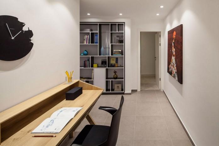 Modern-Garden-Apartment-in-Tel-Aviv-by-BLV-Design-Architecture-14