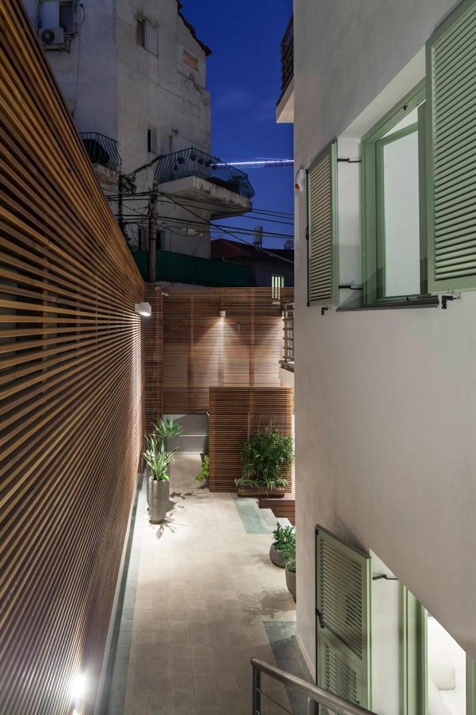 Modern-Garden-Apartment-in-Tel-Aviv-by-BLV-Design-Architecture-15