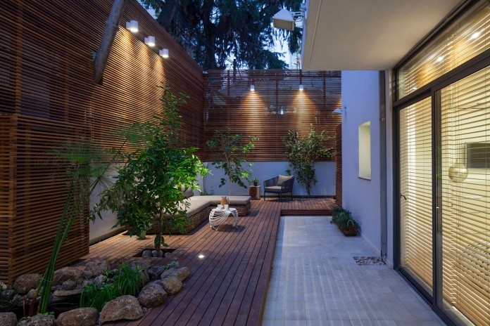 Modern-Garden-Apartment-in-Tel-Aviv-by-BLV-Design-Architecture-16