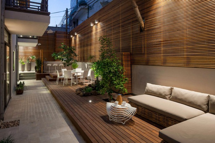 Modern-Garden-Apartment-in-Tel-Aviv-by-BLV-Design-Architecture-17