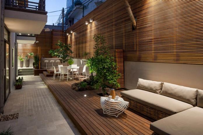 Modern-Garden-Apartment-in-Tel-Aviv-by-BLV-Design-Architecture-17