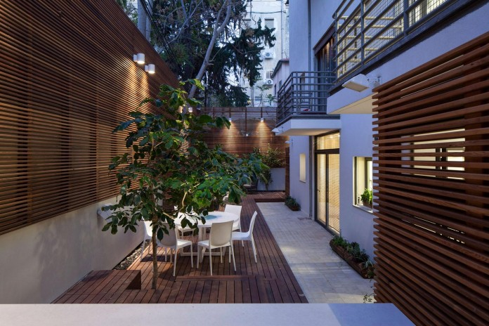 Modern-Garden-Apartment-in-Tel-Aviv-by-BLV-Design-Architecture-19
