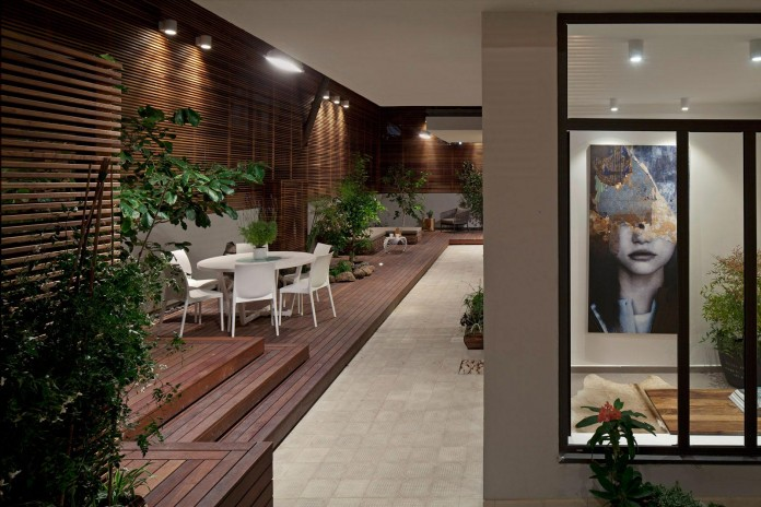 Modern-Garden-Apartment-in-Tel-Aviv-by-BLV-Design-Architecture-20