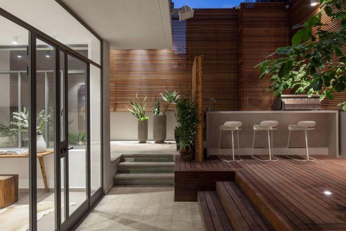 Modern-Garden-Apartment-in-Tel-Aviv-by-BLV-Design-Architecture-21