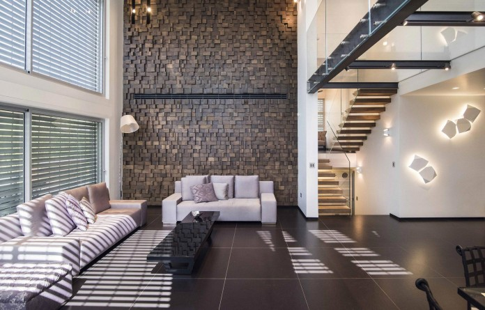 Modern-Minimalistic-and-Clear-in-Tel-Aviv-by-Martin-Kesel-Architects-09