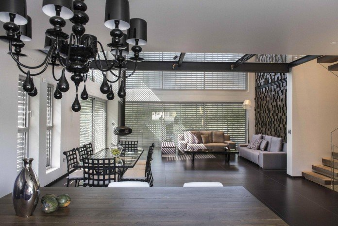 Modern-Minimalistic-and-Clear-in-Tel-Aviv-by-Martin-Kesel-Architects-12