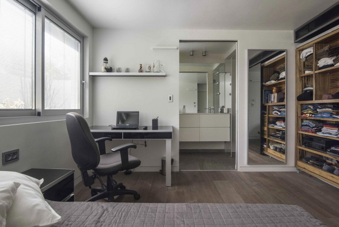 Modern-Minimalistic-and-Clear-in-Tel-Aviv-by-Martin-Kesel-Architects-32