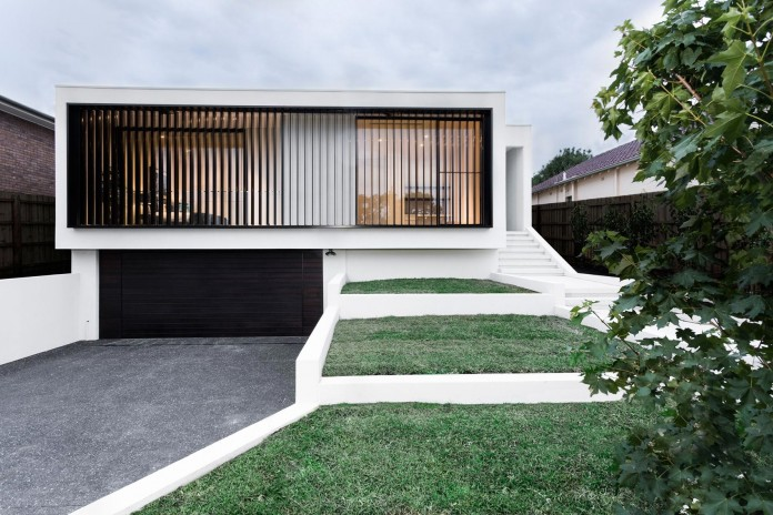 Modern-and-Elegant-Lubelso-Home-in-Camberwell-by-Canny-02
