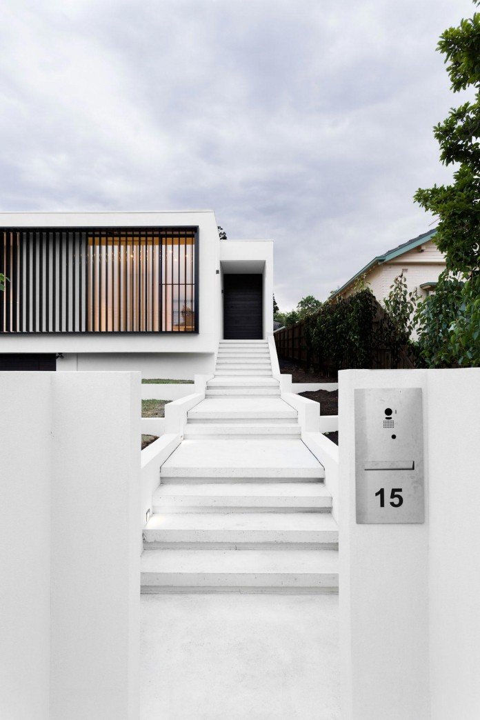 Modern-and-Elegant-Lubelso-Home-in-Camberwell-by-Canny-03