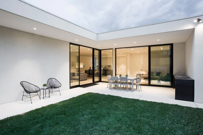 Modern-and-Elegant-Lubelso-Home-in-Camberwell-by-Canny-04