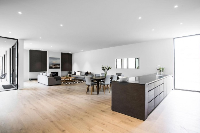 Modern-and-Elegant-Lubelso-Home-in-Camberwell-by-Canny-06