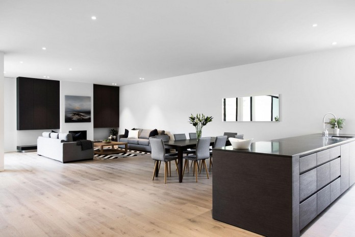 Modern-and-Elegant-Lubelso-Home-in-Camberwell-by-Canny-07