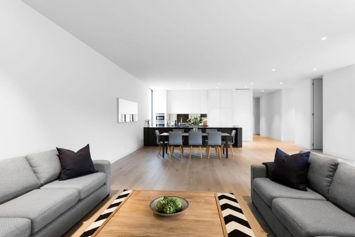 Modern-and-Elegant-Lubelso-Home-in-Camberwell-by-Canny-09