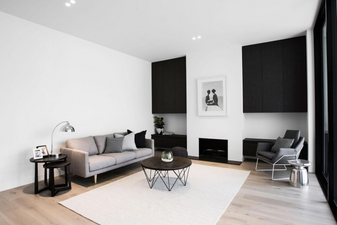 Modern-and-Elegant-Lubelso-Home-in-Camberwell-by-Canny-10