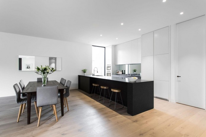 Modern-and-Elegant-Lubelso-Home-in-Camberwell-by-Canny-11