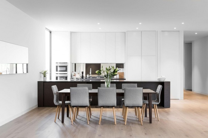 Modern-and-Elegant-Lubelso-Home-in-Camberwell-by-Canny-13