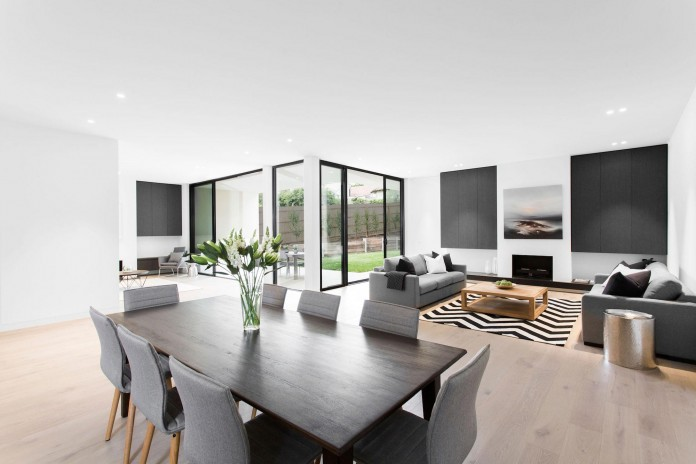 Modern-and-Elegant-Lubelso-Home-in-Camberwell-by-Canny-14