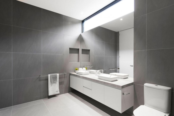 Modern-and-Elegant-Lubelso-Home-in-Camberwell-by-Canny-17