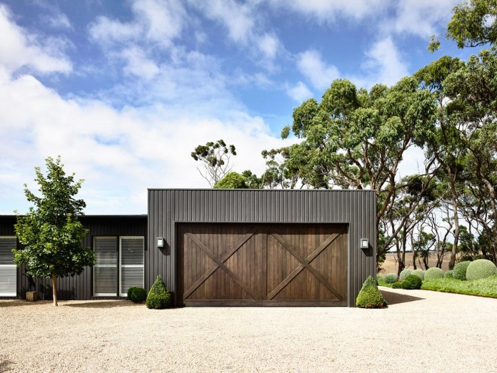 Musk-Creek-Flinders-Residence-by-Canny-Architecture-03